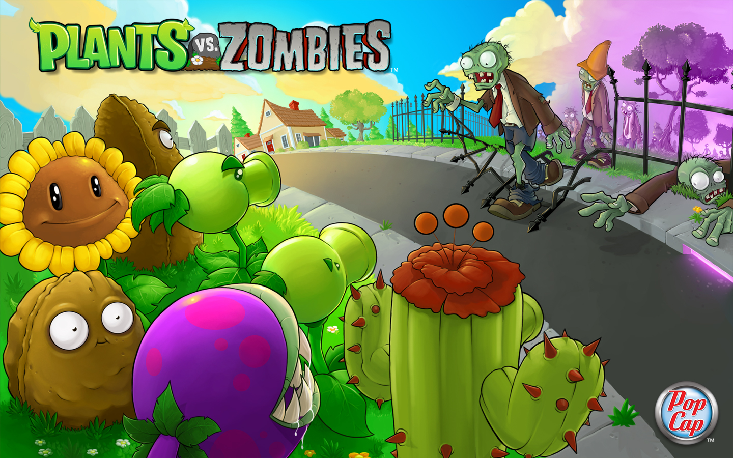 Plants-vs-Zombies.jpg